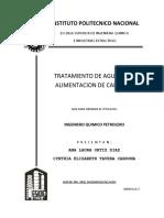 25-1-16652.TEsis Agua de Calderas.FEb2017.pdf