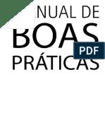 Manual_Boas_Praticas_web.pdf