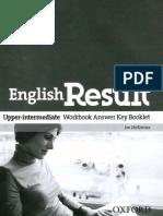 ER UI Answer key.pdf