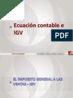 02 IGV Pagos Anticipados