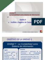 04_ Diapositivas Análisis y Registro de Transacciones