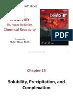 Ch 15 w16.pdf