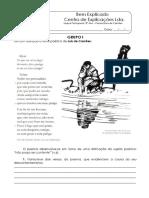 4. Poesia Lírica de Camões - Teste Diagnóstico (4)