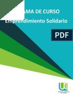 Programa de Curso 3 - Emprendimiento Solidario (1)-2