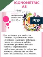 IDENTIDADES-TRIGONOMÉTRICAS.pptx