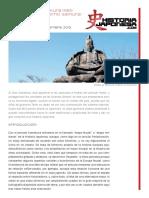 4.el_periodo_kamakura.pdf