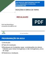 AULA04-RECALQUES (3)