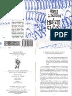 Hofmann Albert - i Misteri Di Eleusi(1)