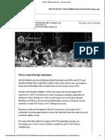 university of pittsburgh pdf info