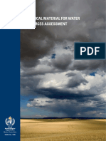 Assessment of water resources.pdf