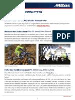 Mitas Moto Newsletter Jan-Feb 2017