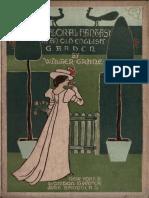 [Walter Crane] Floral Fantasy.pdf