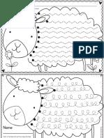 Lamb Handwriting Sheets.pdf