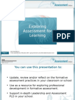 Exploring+Assessment+for+Learning