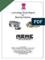 bearing_technology_report-----VVVVVIMPORTANT.pdf