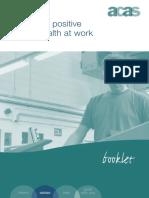 Promoting_positive_mental_health_at_work(SEPT2014).pdf