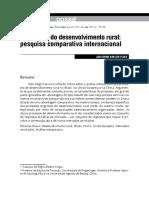 PLOEG - Trajetorias do desenvolvimento rural.pdf