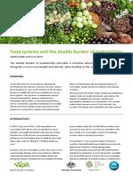 Dossier Fsi Doubleburden Malnutrition Final