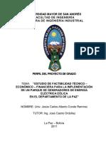 59410695-Perfil-Proyecto-de-Grado-Eolic.pdf