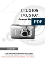 Canon_Digital_IXUS_105.pdf