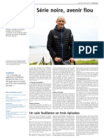 SPO-16.pdf