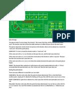 Craps Rules (1).pdf