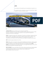 Glosario de Geografía.docx