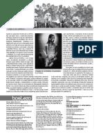 BOSTEZO_03-Dossier Fronteras Mentales