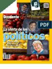425 Revista Occidente enero febrero 2013