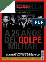 Varela - 2001 03 - Todo Es Historia 404