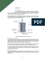 FiltroPercoladorFinal Sup Costes