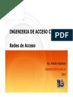 Ingeniería de Acceso Celular-2013.pdf