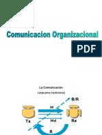 presentacioncursodeorganizaciondeeventoscorporativos-091114140404-phpapp01.ppt
