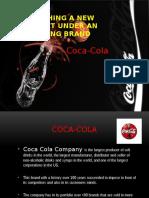 Coca-Cola DG 2