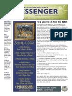 Messenger 03-09-17