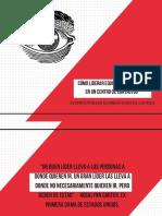 Seminario Lideres Comerciales.pdf