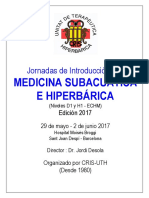 Introduccion Med Sub Hip-2017.pdf