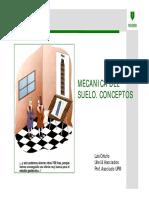 MECANICA_DEL_SUELO-1.pdf