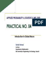 PRACTICAL NO 4.pdf