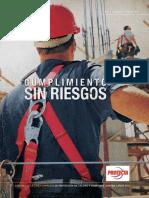 ARNES Catalogo-Protecta.pdf