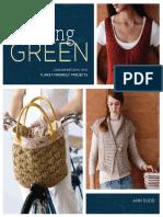 Ann Budd - Knitting Green.pdf