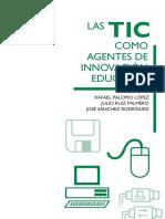 11_TIC_como_agentes_innovacion.pdf
