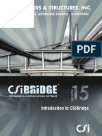 CSiBridge-Introduction.pdf