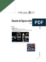 FIGURAS RETÓRICAS - Ciafardo