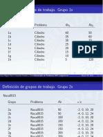03_CAG_CFD_2013-14_Definicion (4)