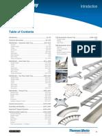 A-CableTray_en.pdf