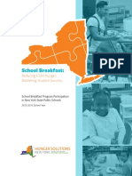 2017 School Bfast Report Online Version 3-7-17 0