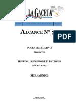 Código de Instalaciones Hidráulicas y Sanitarias, Edición 2017