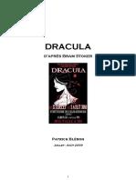 Dracula-V2.2