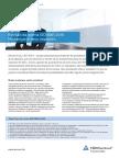 ISO9001 2015 Revisao Mudancas e Seus Impactos